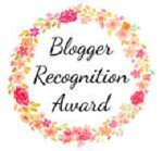 bloggerrecognition2